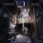 Toto - Toto XIV