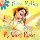 Nellie McKay - My Weekly Reader