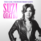 The Girl From Detroit City CD3
