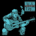 Rag'n'bone Man - Bluestown