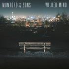Mumford & Sons - Believe (CDS)