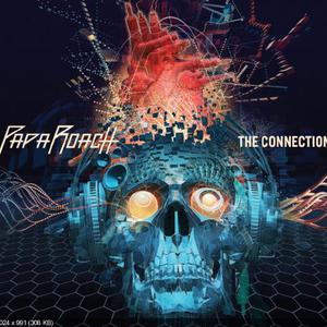 The Connection (Deluxe Edition)