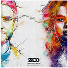 Zedd - I Want You To Know (CDS)