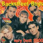Backstreet Boys - Very Best 2000