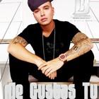 J Balvin - Me Gustas Tú (CDS)