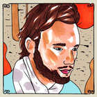 Daytrotter Session 2013 (Live) (EP)