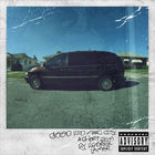 Kendrick Lamar - County Building Blues (CDS)