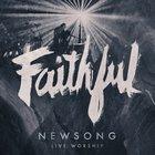 Newsong - Faithfull (Live)