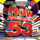 VA - Now That's What I Call Music! Vol. 53