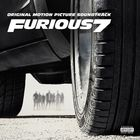 VA - Furious 7: Original Motion Picture Soundtrack
