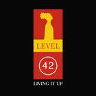 Living It Up CD3
