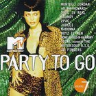 Various Artists - Mtv Party To Go Vol. 7