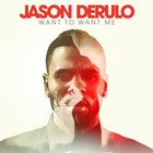 Jason Derulo - Want To Want Me (CDS)
