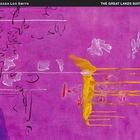 The Great Lakes Suites CD1