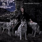 Steve Hackett - Wolflight (Deluxe Edition)