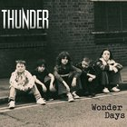 Thunder - Wonder Days CD1