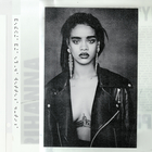 Rihanna - Bitch Better Have My Money (CDS)