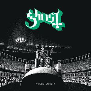 Year Zero (CDS)