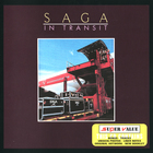 Saga - In Transit (Remastered 2003)