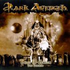 Dark Avenger - Tales Of Avalon