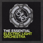 The Essential Electric Light Orchestra CD1