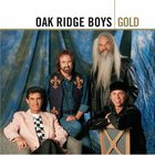 The Oak Ridge Boys - Gold CD1