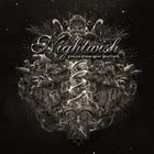 Nightwish - Endless Forms Most Beautiful (Special Edition) CD3