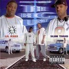 Lil' Keke - The Big Unit (With Slim Thug)