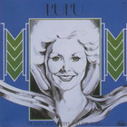 Lulu - Heaven And Earth And The Stars (Vinyl)