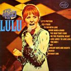 Lulu - The Most Of Lulu (Vinyl)
