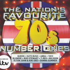 VA - The Nation's Favourite 70S Number Ones CD1