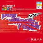 Pop Will Eat Itself - R.S.V.P. (Remixes) (EP)