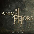 Anima Mors - First Injury