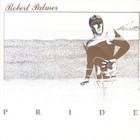 Robert Palmer - Pride (Vinyl)