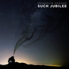 Mandolin Orange - Such Jubilee