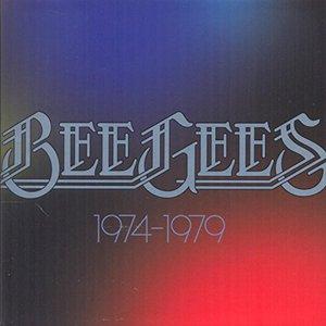1974-1979: Main Course CD2