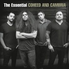 Coheed and Cambria - The Essential Coheed And Cambria CD1