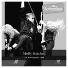 Molly Hatchet - Live At Rockpalast 1996