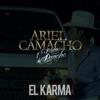El Karma (CDS)