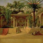 Garden Of Delight (With Paul Avgerinos)