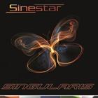 Sinestar - Singularis