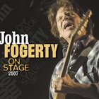 John Fogerty - On Stage Twenty Seven