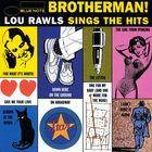 Brotherman! (Lou Rawls Sings The Hits)