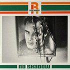 No Shadow (CDS)