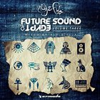 Aly & Fila - Future Sound of Egypt Vol. 3