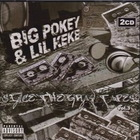 Lil' Keke - Since The Gray Tapes Vol. 3 (With Big Pokey) CD1