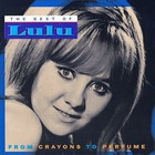 Lulu - From Crayons To Perfume