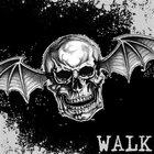 Avenged Sevenfold - Walk (CDS)