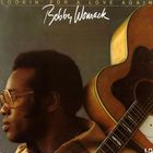 Bobby Womack - Lookin' For A Love Again (Vinyl)