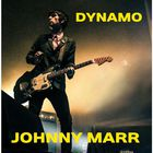 Johnny Marr - Dynamo (CDS)